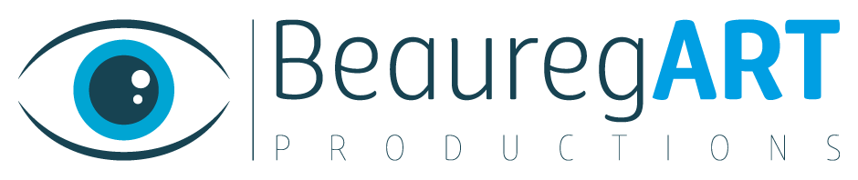 BeauregART Productions